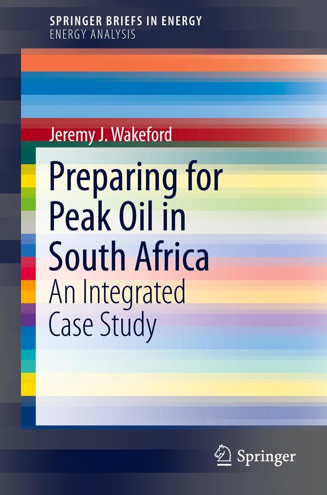Preparing for Peak Oil in South Africa.pdf