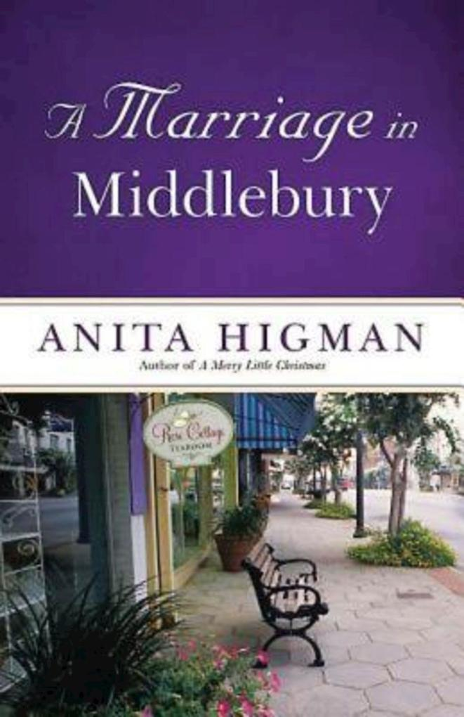 A Marriage in Middlebury.pdf