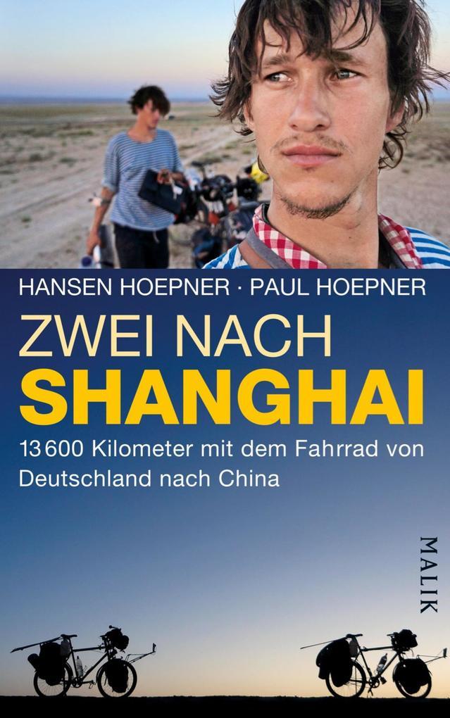 Zwei nach Shanghai.pdf
