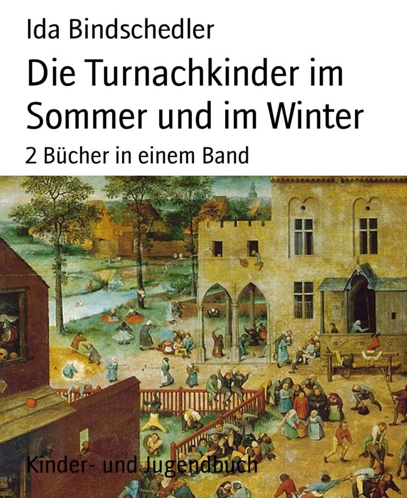 Die Turnachkinder im Sommer und im Winter.pdf