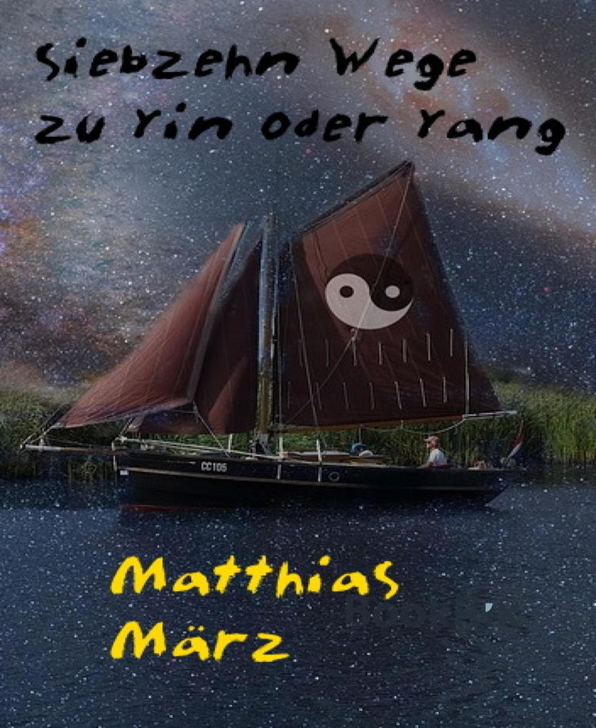 Siebzehn Wege zu Yin oder Yang.pdf
