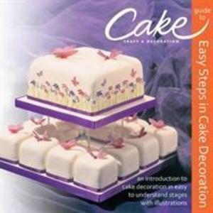 Easy Steps in Cake Decoration.pdf