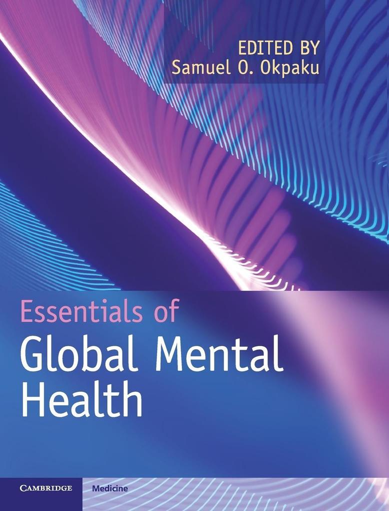 Essentials of Global Mental Health.pdf