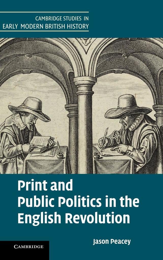 Print and Public Politics in the English Revolution.pdf