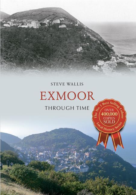 Exmoor Through Time.pdf
