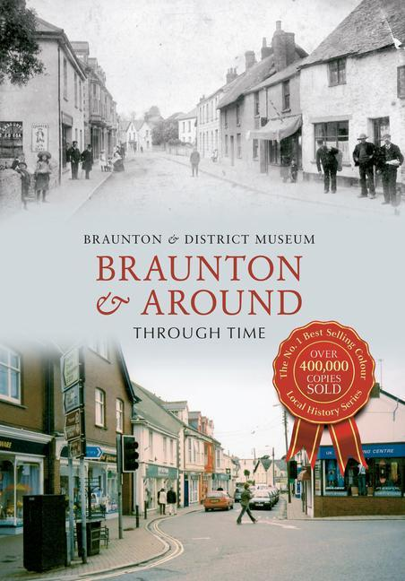 Braunton & Around Through Time.pdf