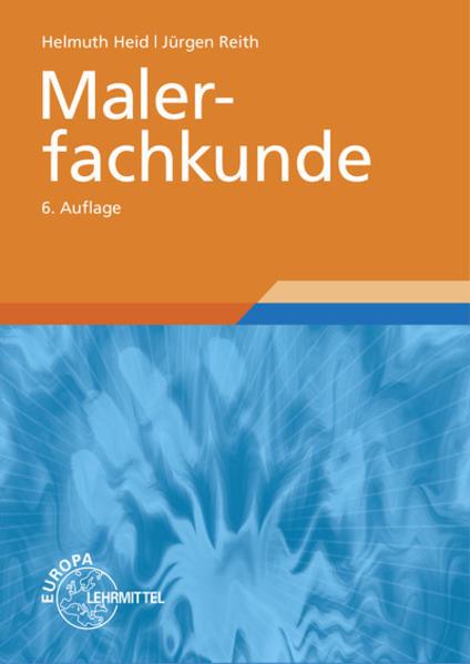 Malerfachkunde.pdf