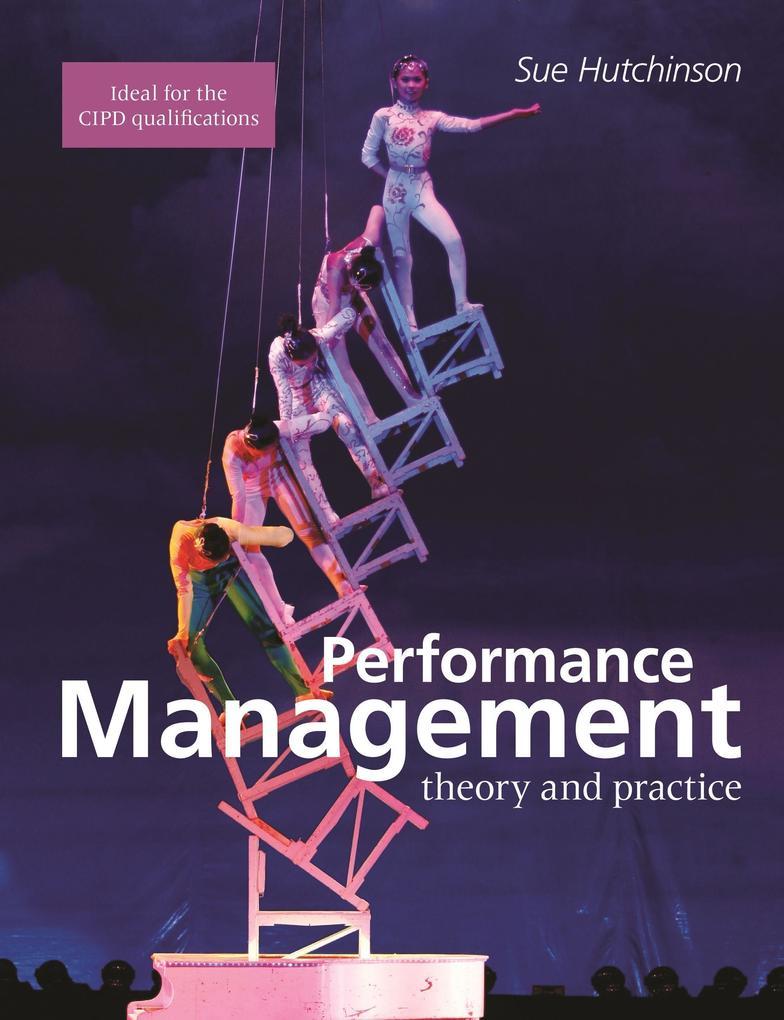 Performance Management.pdf
