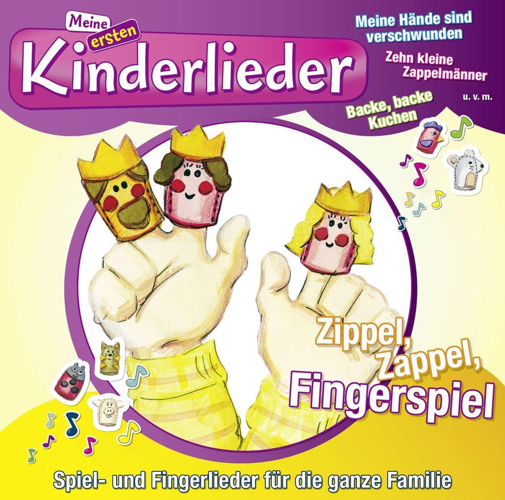 Meine ersten Kinderlieder-Zippel,Zappel,Finger.pdf