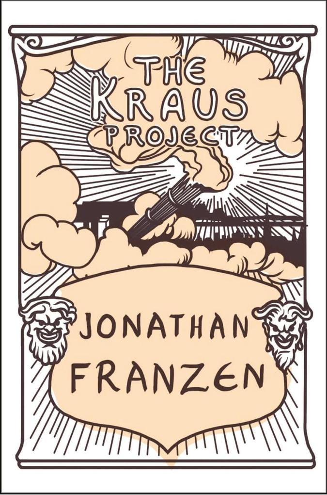 The Kraus Project.pdf