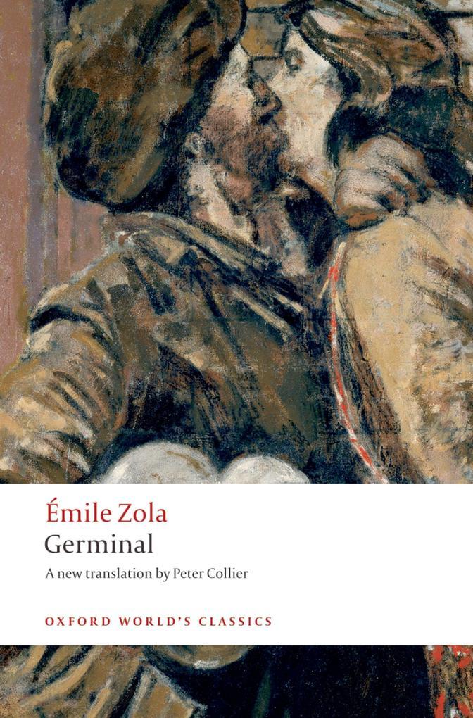 Germinal.pdf