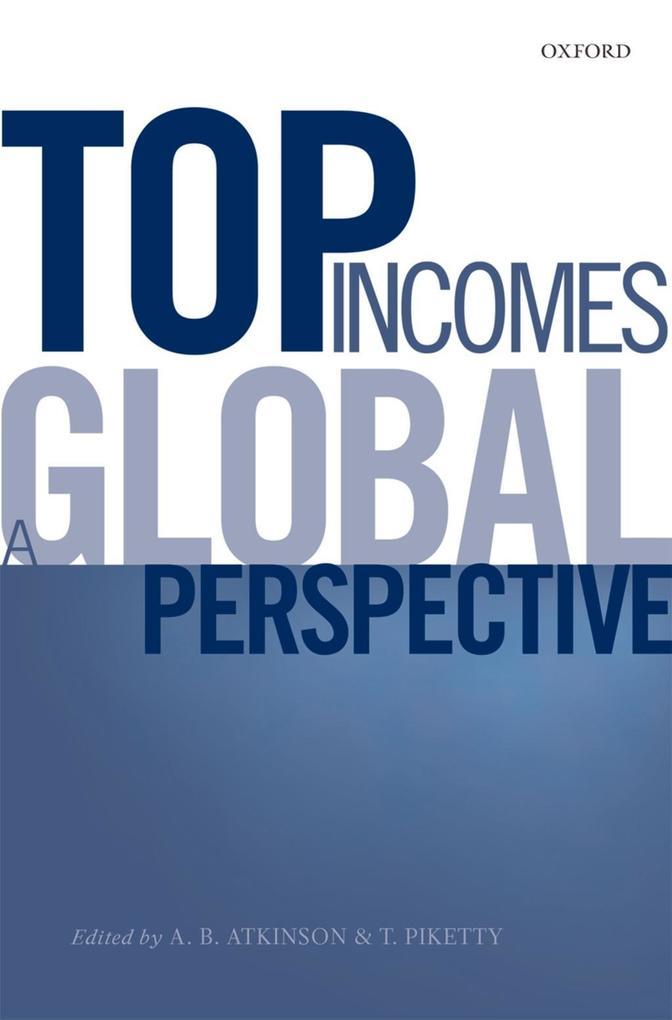 Top Incomes.pdf