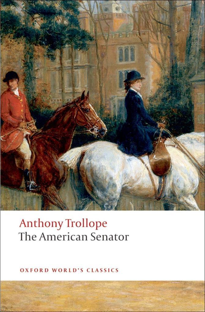 The American Senator.pdf