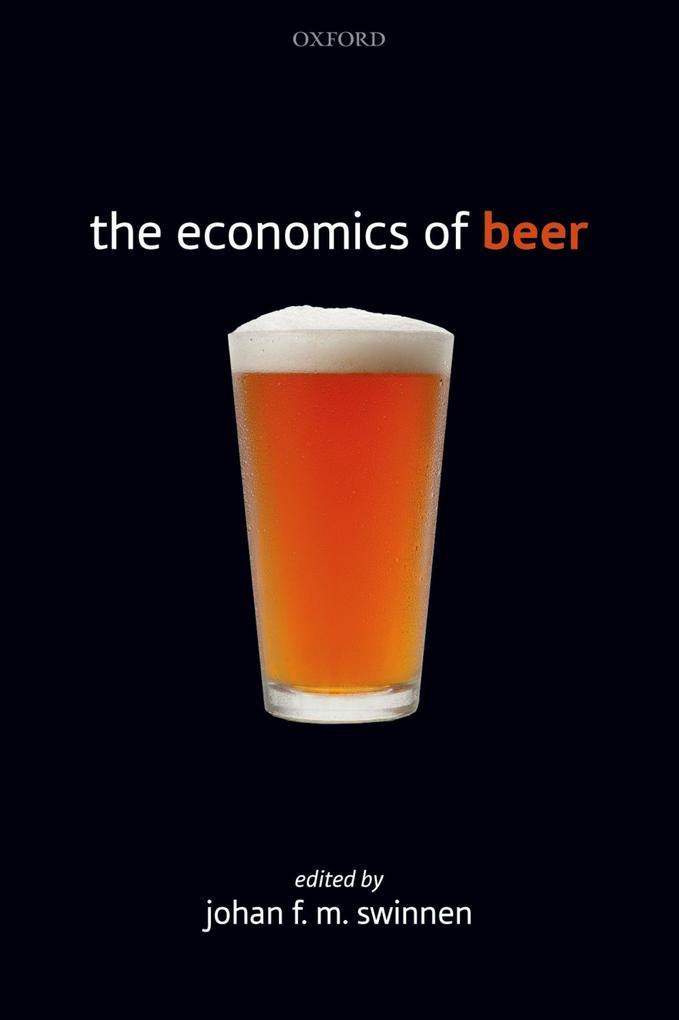 The Economics of Beer.pdf