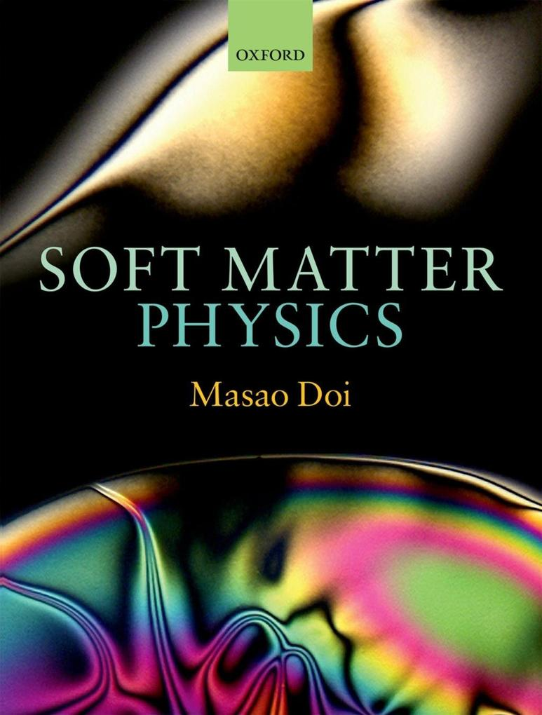Soft Matter Physics.pdf