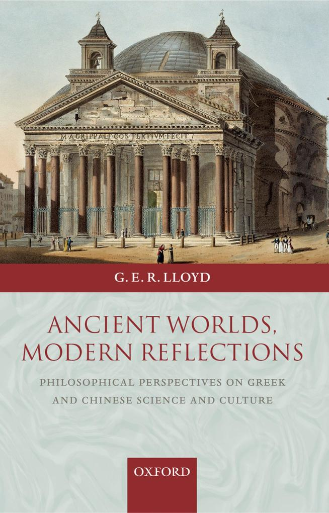 Ancient Worlds, Modern Reflections.pdf