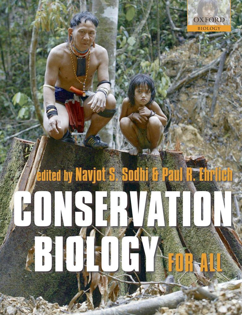 Conservation Biology for All.pdf