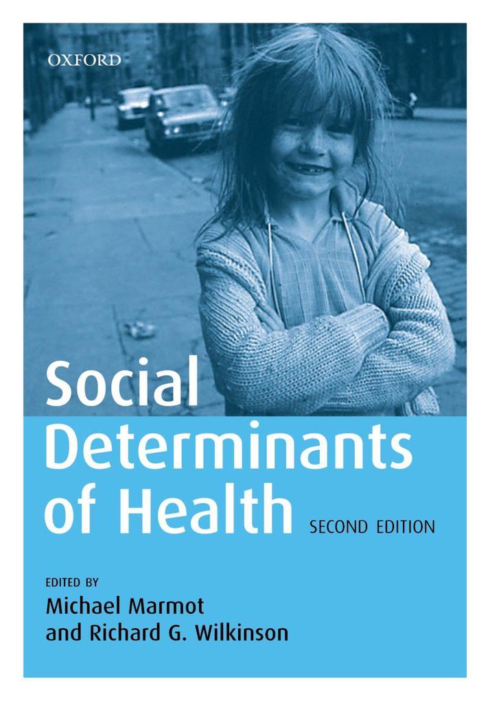 Social Determinants of Health.pdf