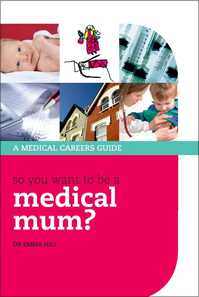 So you want to be a medical mum?.pdf