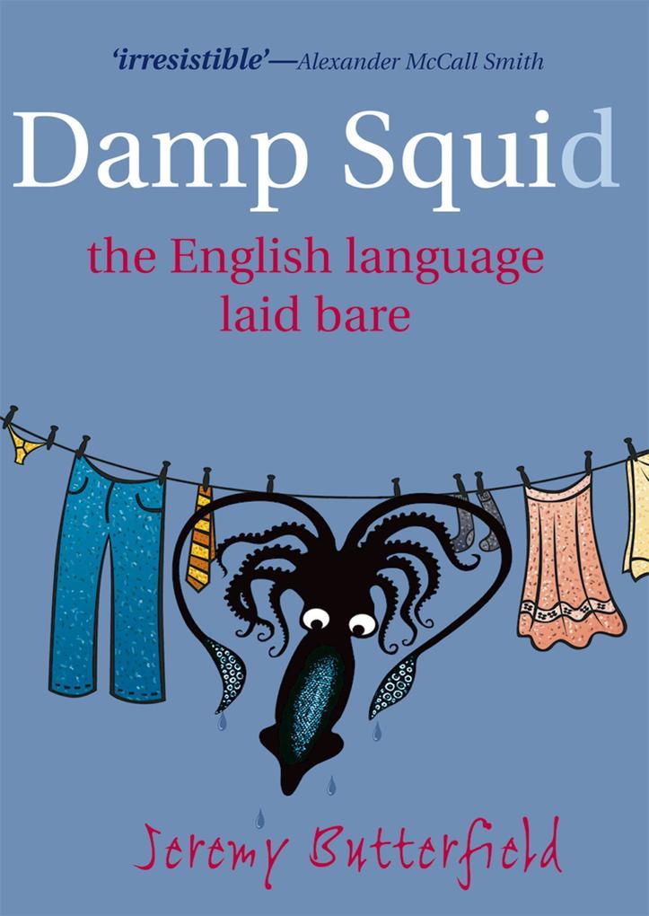 Damp Squid.pdf