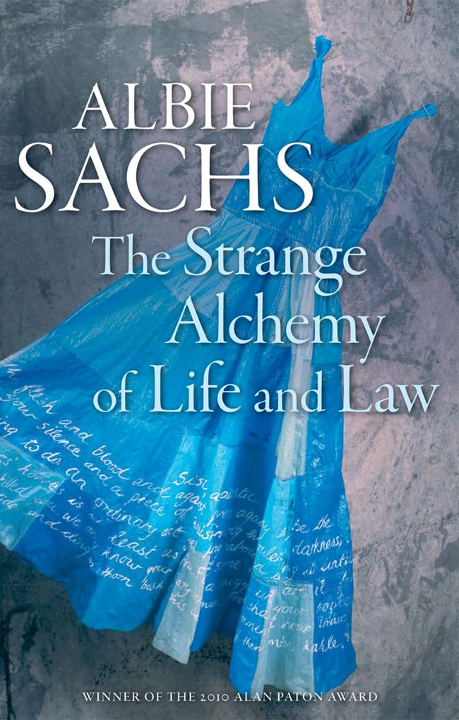 The Strange Alchemy of Life and Law.pdf