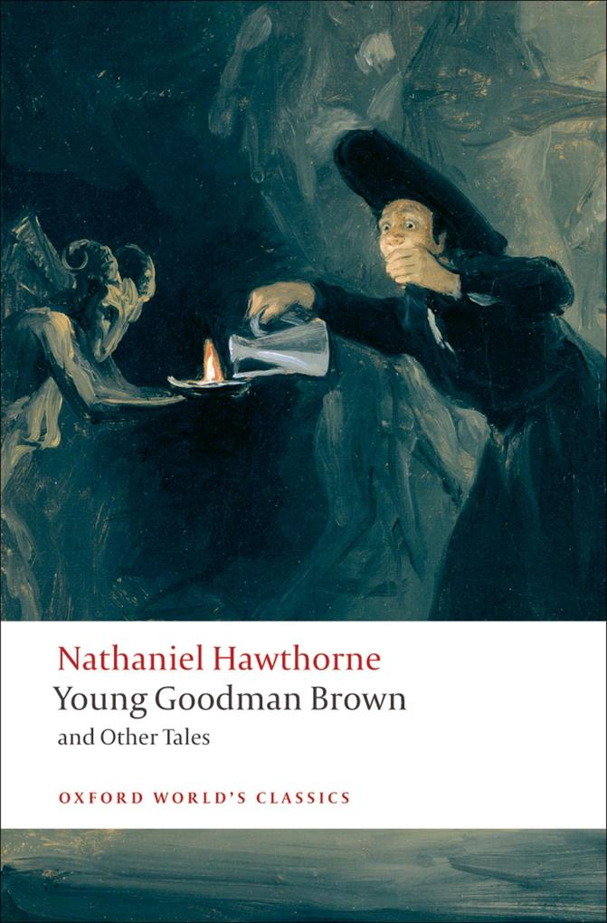 Young Goodman Brown and Other Tales.pdf