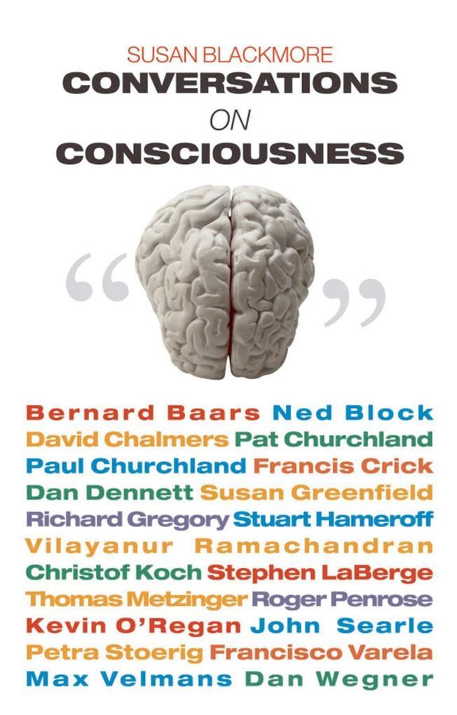 Conversations on Consciousness.pdf