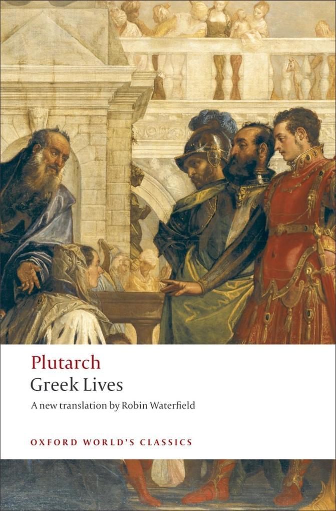 Greek Lives.pdf