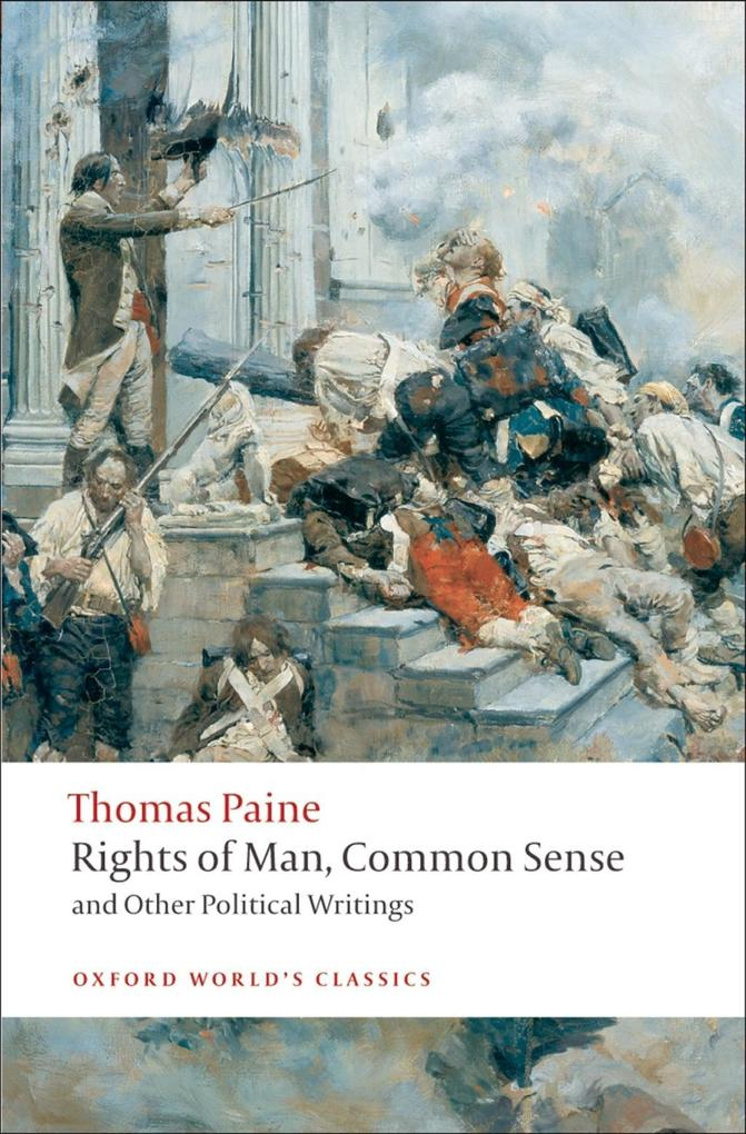 Rights of Man, Common Sense, and Other Political Writings.pdf