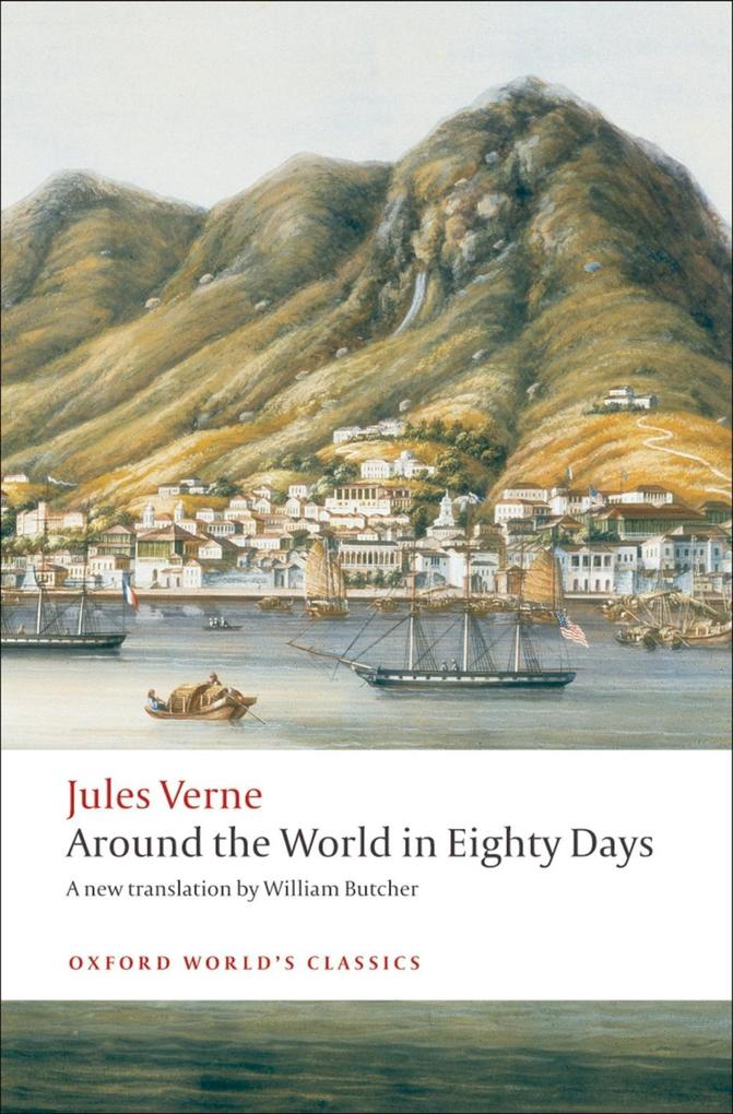 Around the World in Eighty Days.pdf