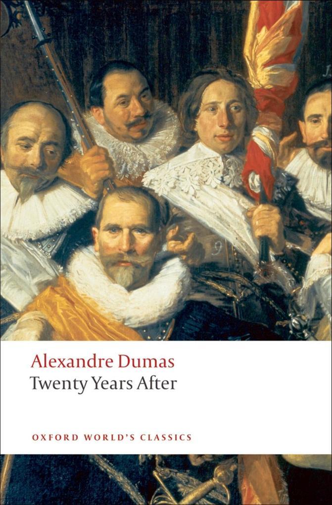 Twenty Years After.pdf
