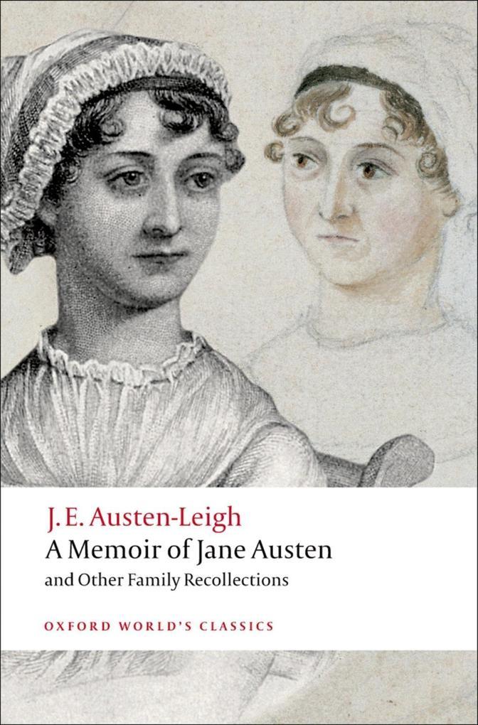 A Memoir of Jane Austen.pdf