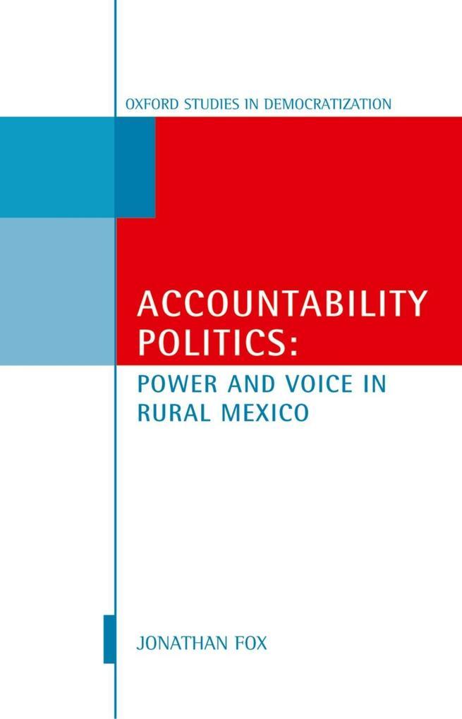 Accountability Politics.pdf