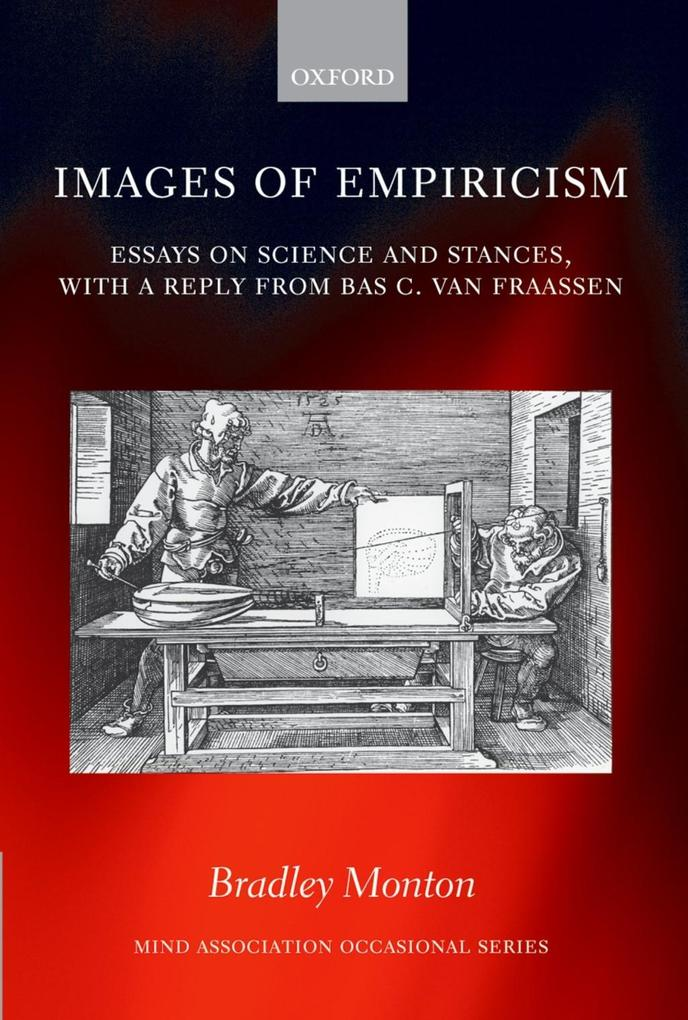 Images of Empiricism.pdf