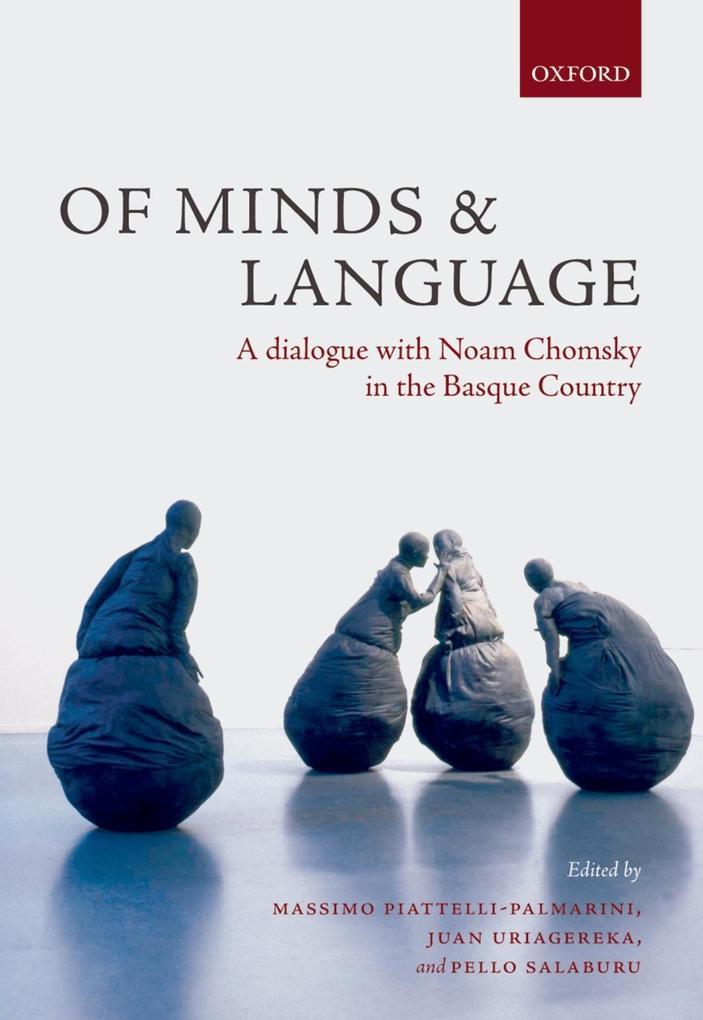 Of Minds and Language.pdf