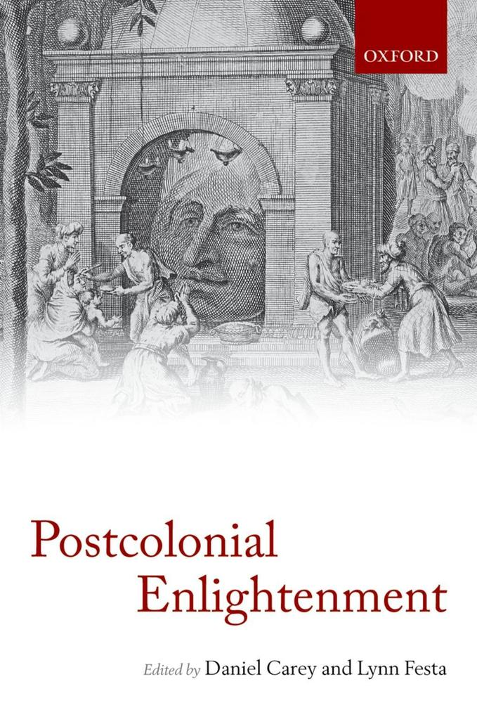 The Postcolonial Enlightenment.pdf