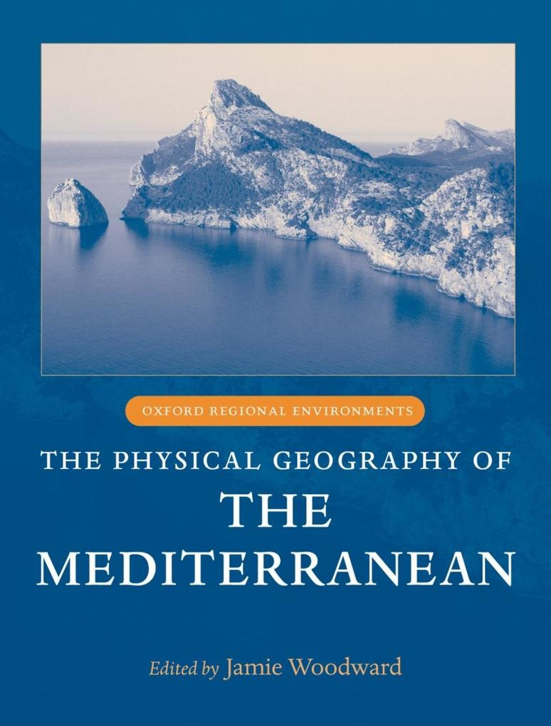The Physical Geography of the Mediterranean.pdf