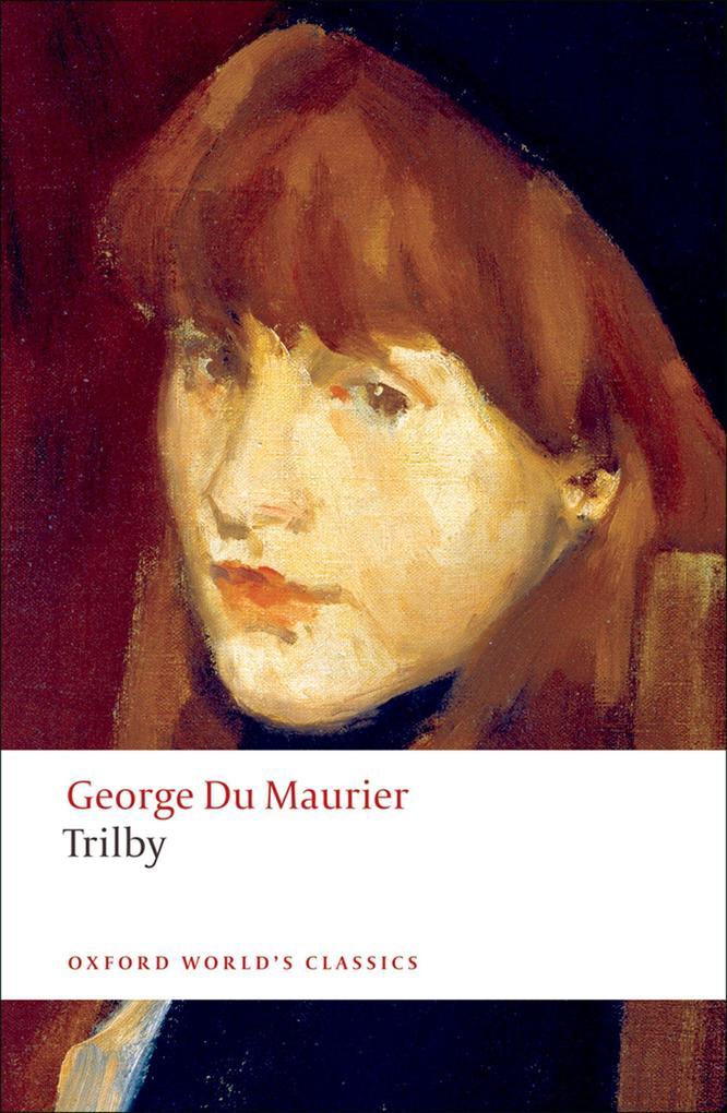 Trilby.pdf