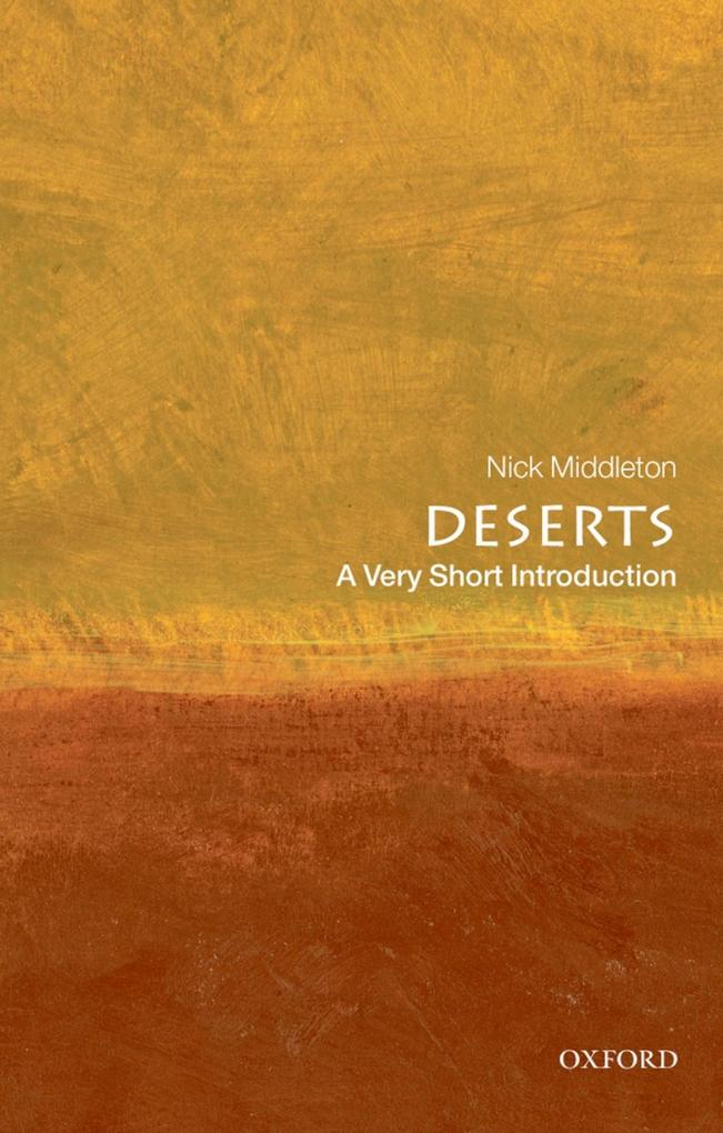 Deserts: A Very Short Introduction.pdf