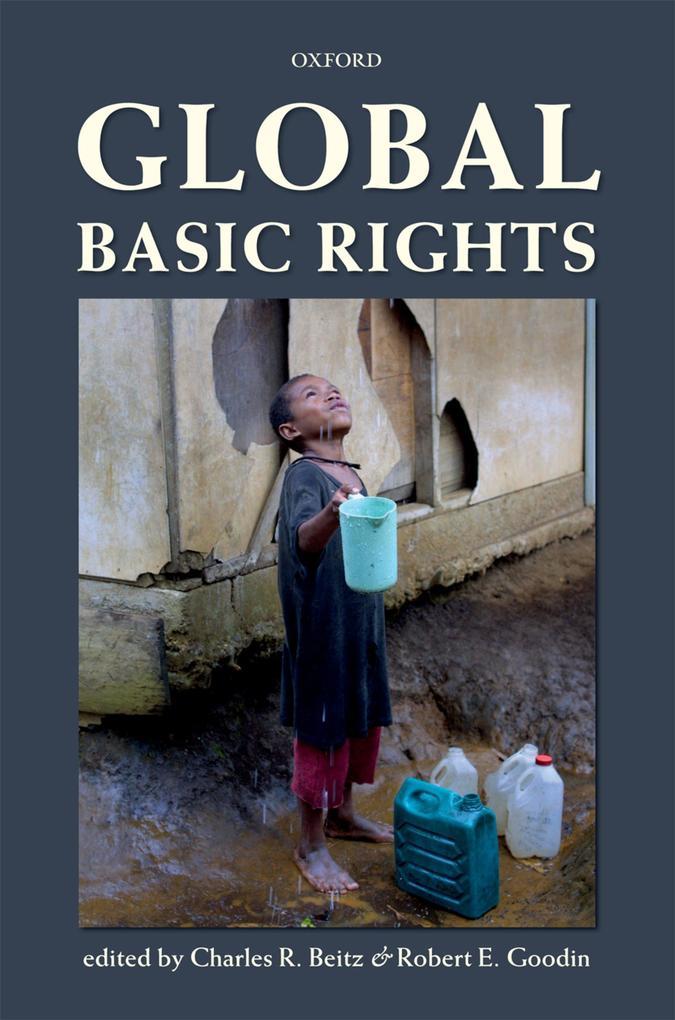 Global Basic Rights.pdf