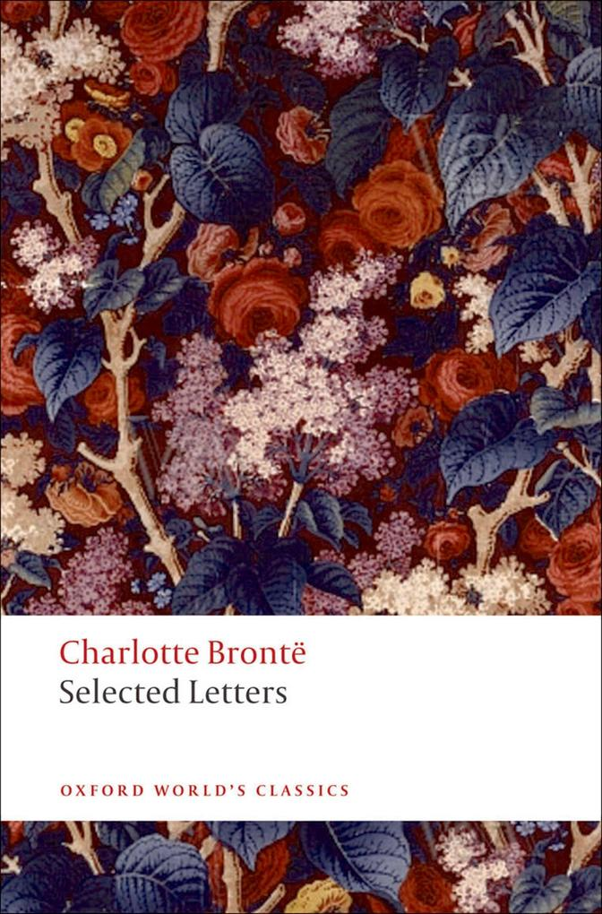 Selected Letters.pdf