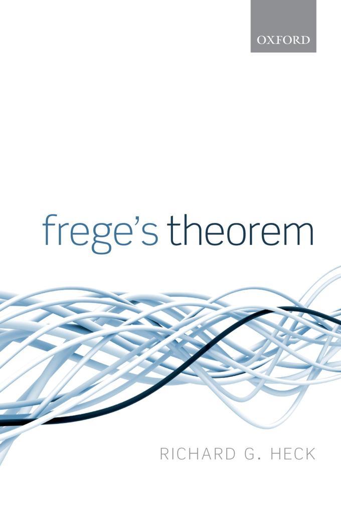 Freges Theorem.pdf