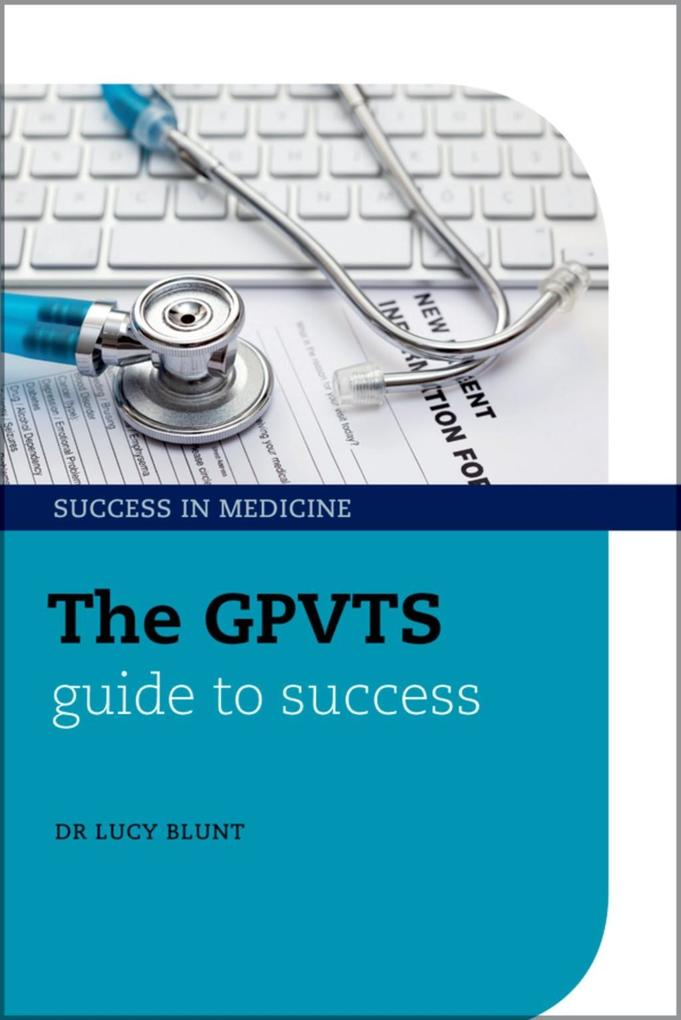 The GPVTS Guide to Success.pdf