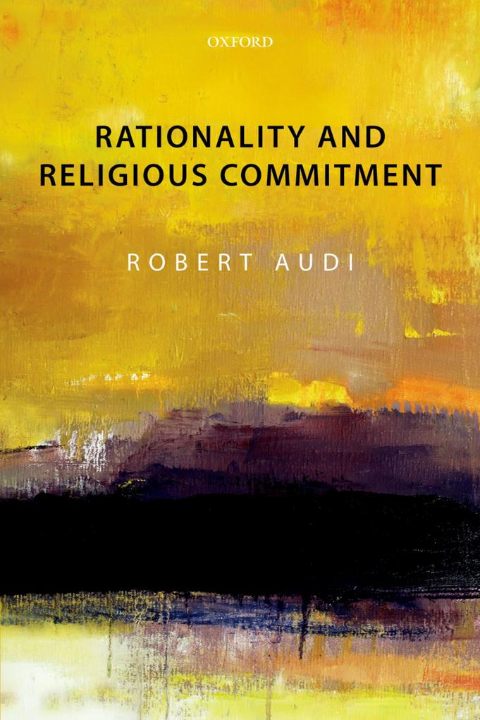 Rationality and Religious Commitment.pdf