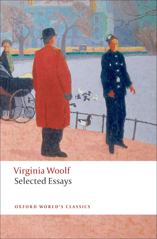 Selected Essays.pdf
