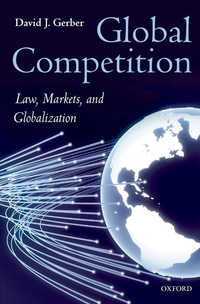 Global Competition.pdf