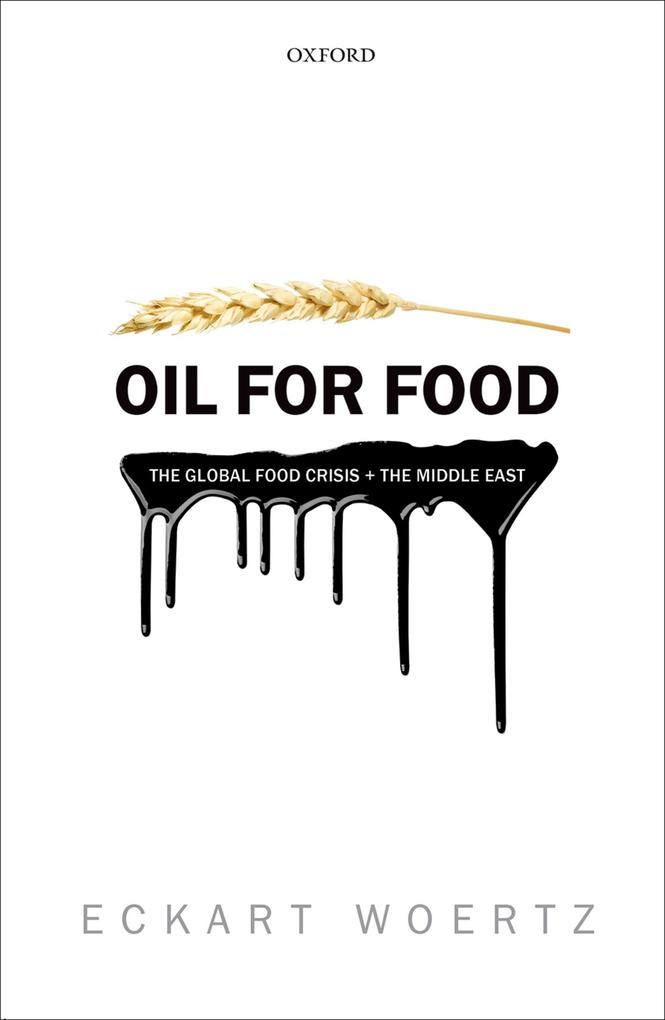 Oil for Food.pdf