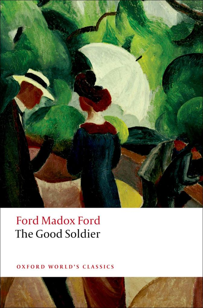 The Good Soldier.pdf