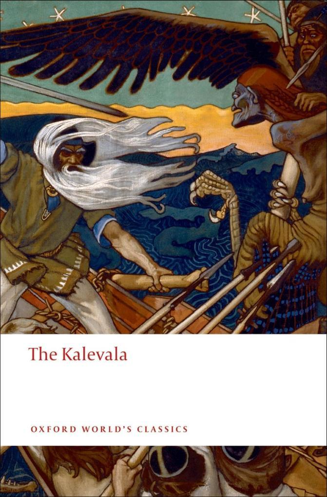 The Kalevala.pdf