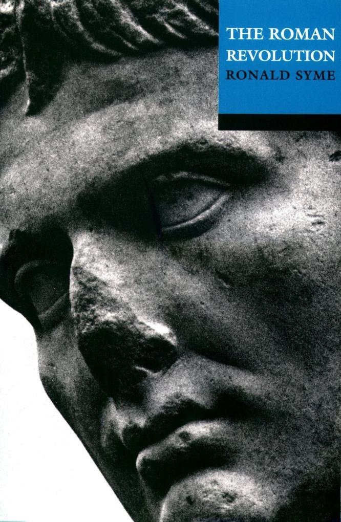The Roman Revolution.pdf